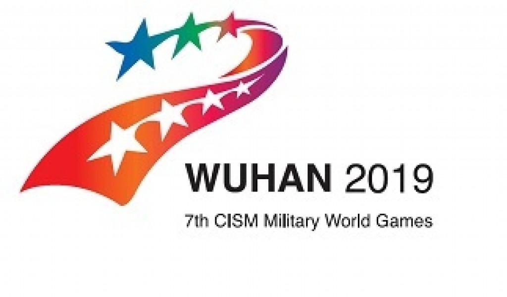 Учешће припадника Министарства одбране и Војске Србије на седмим војним светским играма у Кини