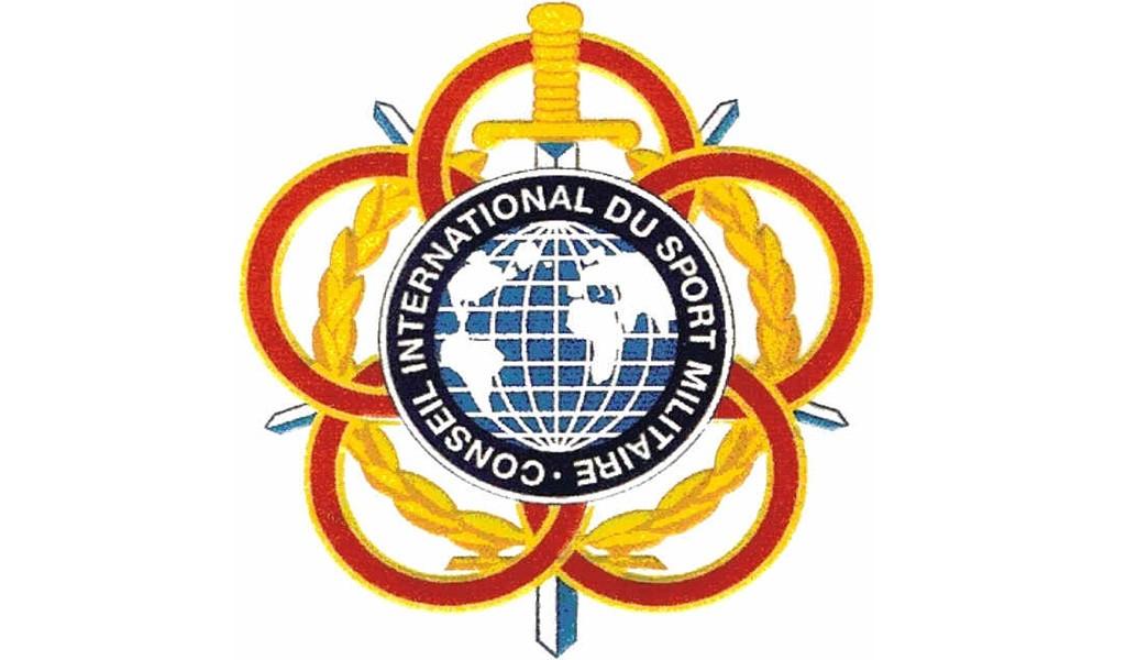 Обавештење у вези формирањa војних репрезентација по спортским дисциплинама из програма CISM